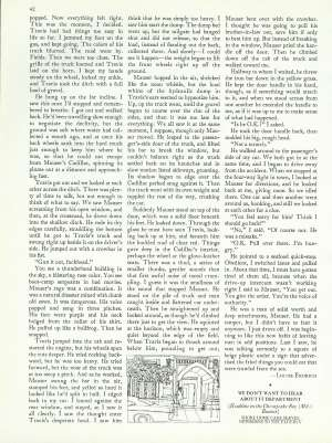 April 8, 1991 P. 43
