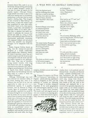 April 8, 1991 P. 46