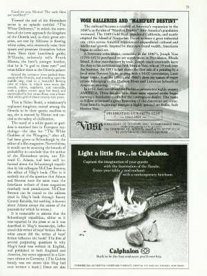 April 8, 1991 P. 74