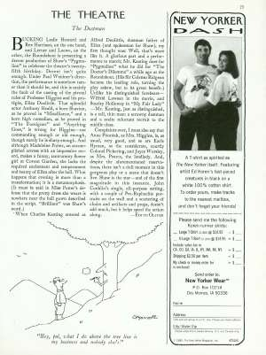 April 8, 1991 P. 77
