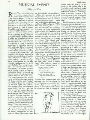 April 8, 1991 P. 78
