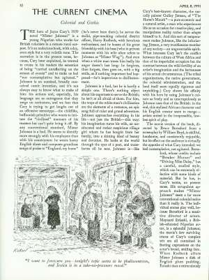 April 8, 1991 P. 82