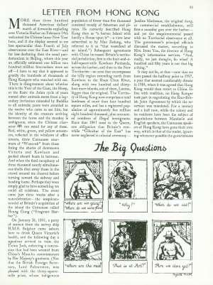 April 8, 1991 P. 85