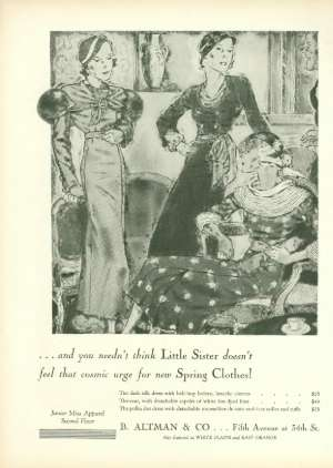 February 20, 1932 P. 11