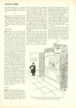 February 20, 1932 P. 13