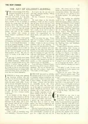 February 20, 1932 P. 17