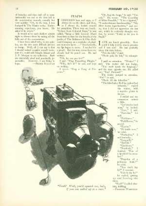 February 20, 1932 P. 18