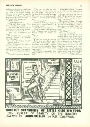 February 20, 1932 P. 20