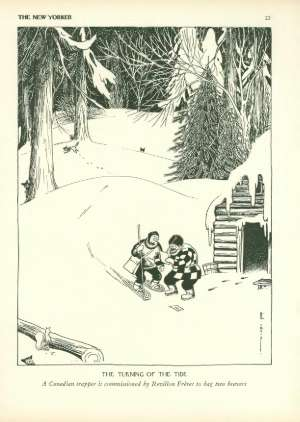 February 20, 1932 P. 22