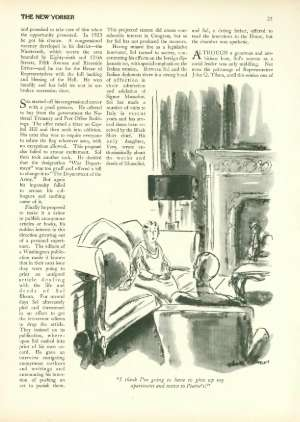 February 20, 1932 P. 24