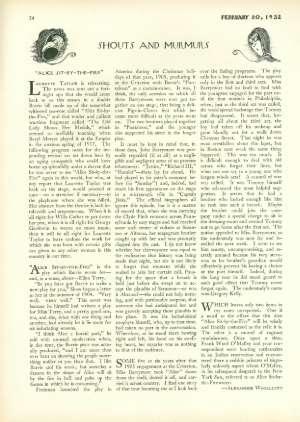 February 20, 1932 P. 34