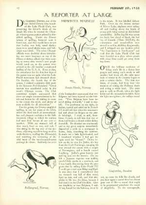 February 20, 1932 P. 42