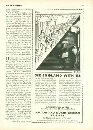 February 20, 1932 P. 52