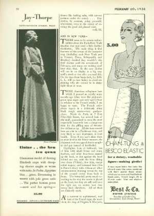 February 20, 1932 P. 58