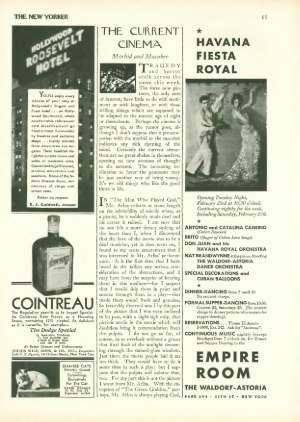 February 20, 1932 P. 65