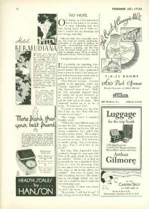 February 20, 1932 P. 68