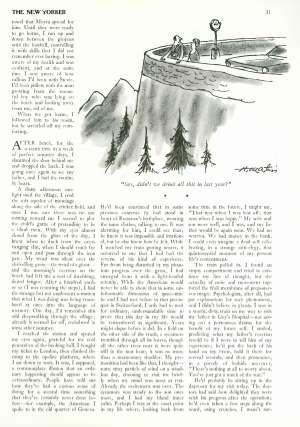 July 24, 1971 P. 30