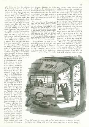 July 24, 1971 P. 36
