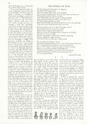 July 24, 1971 P. 40