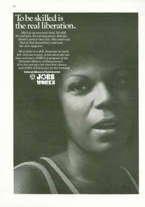 July 24, 1971 P. 57