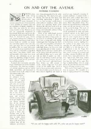 July 24, 1971 P. 66