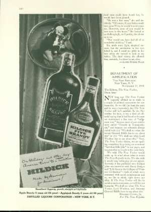 November 29, 1941 P. 100