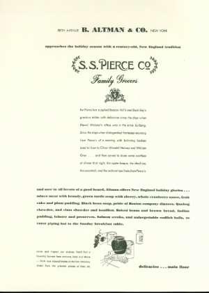 November 29, 1941 P. 13