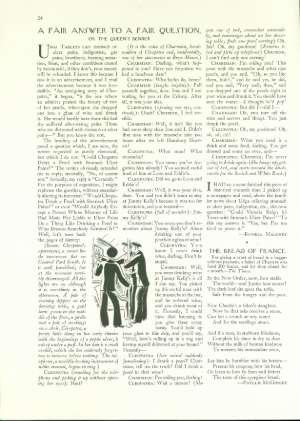November 29, 1941 P. 24