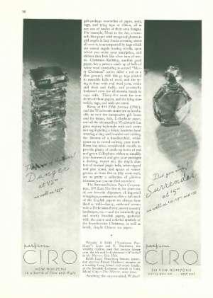 November 29, 1941 P. 91