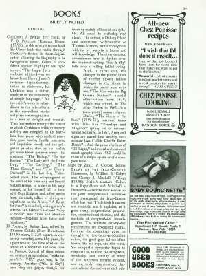 October 31, 1988 P. 105