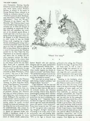 October 31, 1988 P. 26