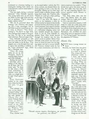 October 31, 1988 P. 28