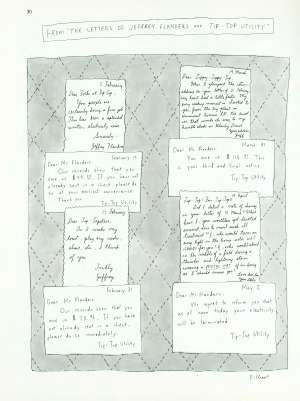 October 31, 1988 P. 31