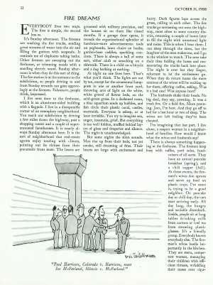 October 31, 1988 P. 32