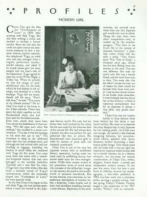 October 31, 1988 P. 39