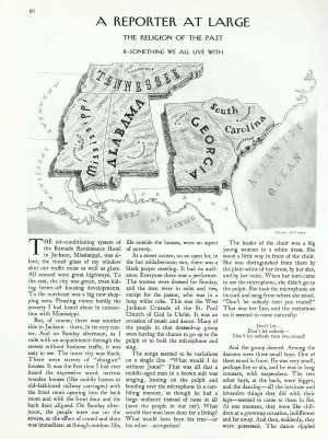 October 31, 1988 P. 60