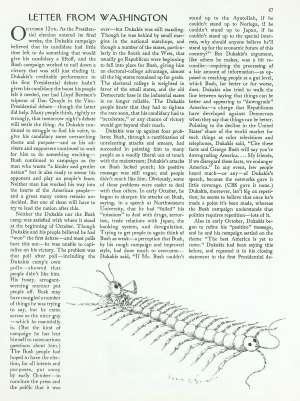 October 31, 1988 P. 87