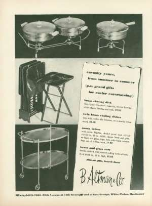 July 14, 1956 P. 13