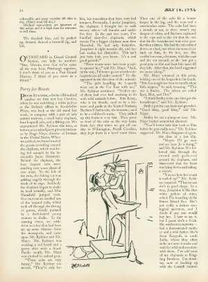 July 14, 1956 P. 15
