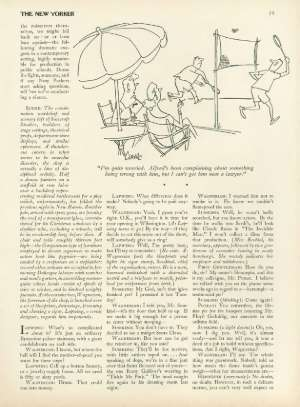 July 14, 1956 P. 18