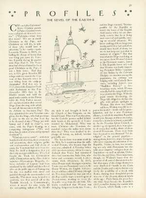 July 14, 1956 P. 28