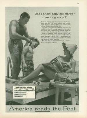 July 14, 1956 P. 70