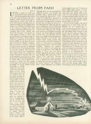 July 14, 1956 P. 76