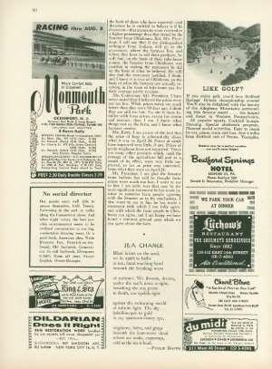 July 14, 1956 P. 90
