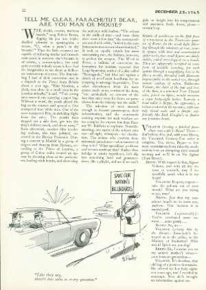 December 25, 1965 P. 22