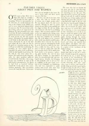 December 25, 1965 P. 26