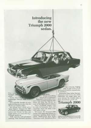 December 25, 1965 P. 50