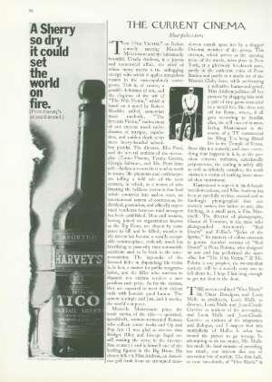 December 25, 1965 P. 56