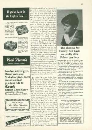 December 25, 1965 P. 62