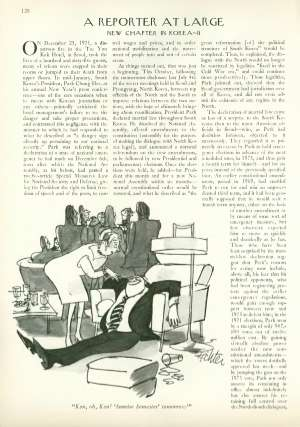December 2, 1972 P. 128